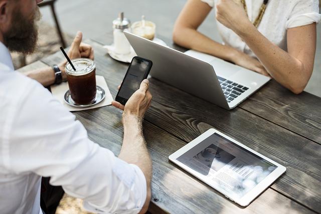 10 praktische tips voor de ondernemer die snel is afgeleid
